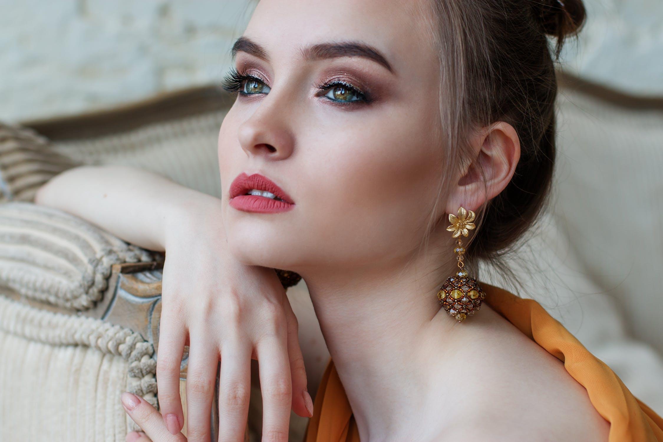 Odświeżenie makijażu permanentnego – kiedy iile kosztuje?